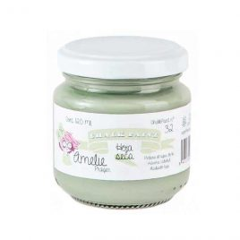 Chalk Paint Hoja Seca Amelie 120ml