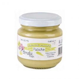 Chalk Paint Pistacho Amelie 120ml