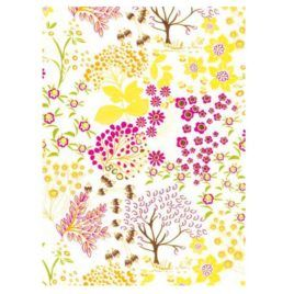 Papel Decopatch 30x40 nº523_2