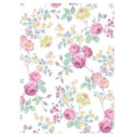 Papel Decopatch 30x40 nº718