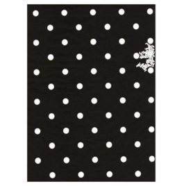 Papel Decopatch 30x40 nº400