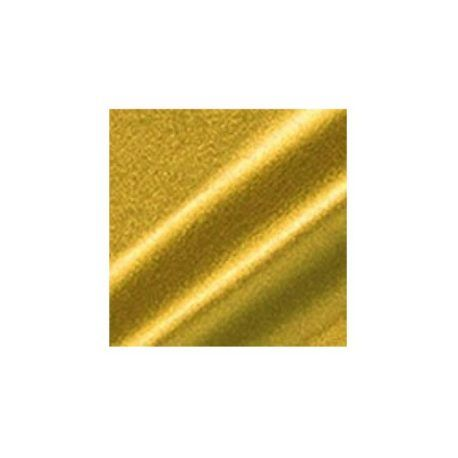 Americana Decoart Metallics Splendid Gold