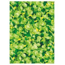 Papel Decopatch 30x40 nº404
