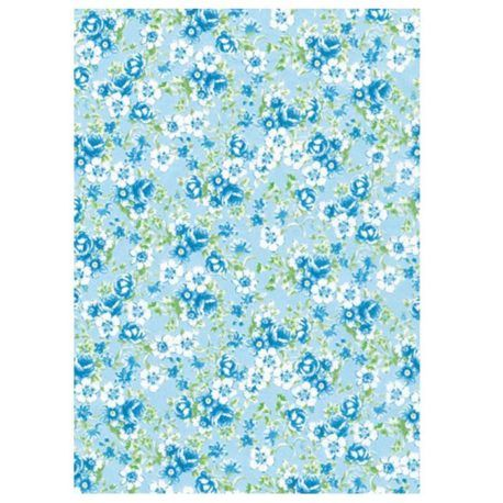 Papel Decopatch 30x40 nº 569