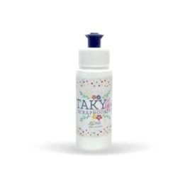 Taky Glue Scrapbooking 60 ml