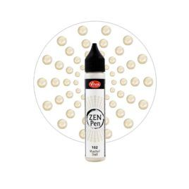 Pintura Zen Pen Shell 28 ml